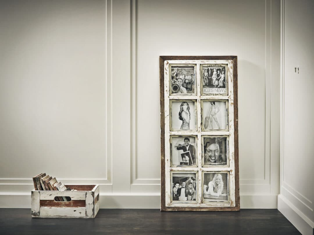 bilderrahmen wien bilderrahmen ideen. Black Bedroom Furniture Sets. Home Design Ideas