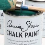 ChalkPaint-product-576_1
