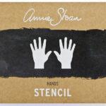 as_stencil_hands_bigger