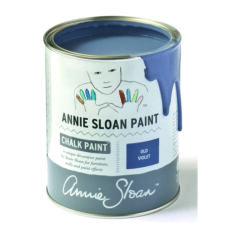 Annie Sloan Kreidefarbe lavendel – Old Violet