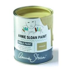 Annie Sloan Kreidefarbe beige – Versailles