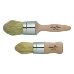 Wachspinsel – Annie Sloan Wax brush