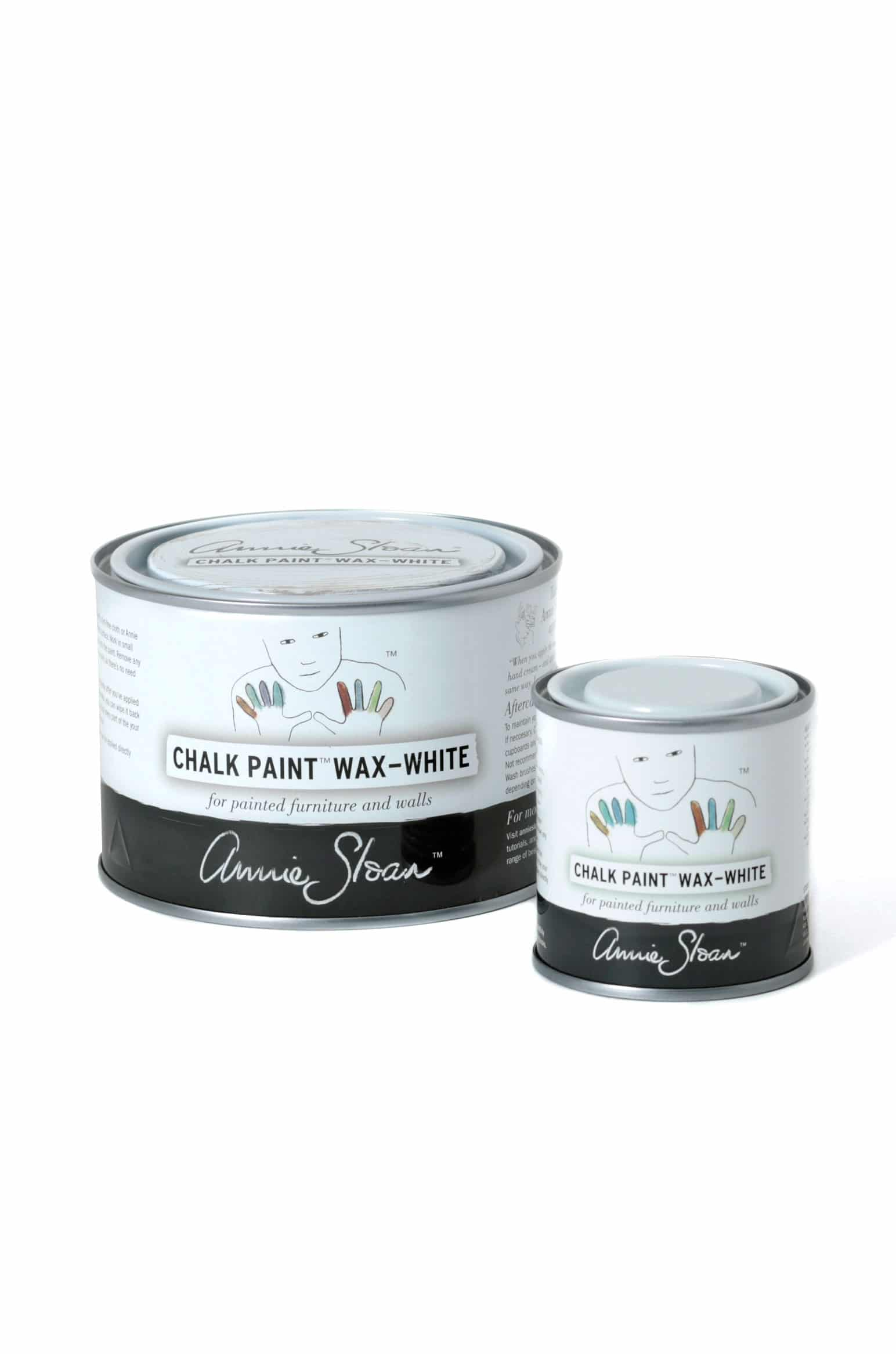 annie sloan chalkpaint in wien. Black Bedroom Furniture Sets. Home Design Ideas